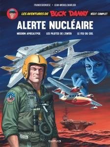 cover-comics-alerte-nuclaire-tome-1-alerte-nuclaire