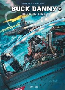 cover-comics-buck-danny-tome-55-defcon-one