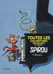 cover-comics-franquin-patrimoine-tome-3-toutes-les-couvertures-des-recueils-du-journal-de-spirou-par-franquin