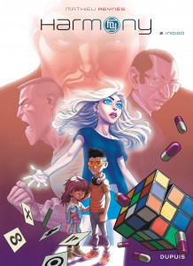 cover-comics-harmony-tome-2-indigo