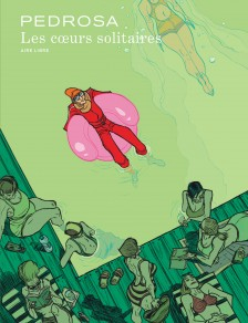 cover-comics-les-coeurs-solitaires-tome-1-les-coeurs-solitaires