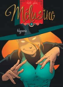 cover-comics-mlusine-tome-9-hypnosis