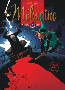 cover-comics-mlusine-tome-17-sang-pour-sang