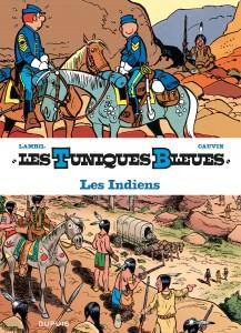 cover-comics-les-indiens-tome-4-les-indiens
