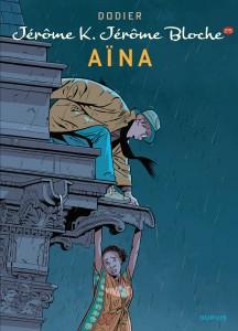 cover-comics-jrme-k-jrme-bloche-tome-25-ana