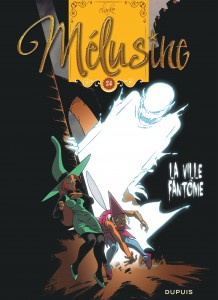 cover-comics-mlusine-tome-24-la-ville-fantme