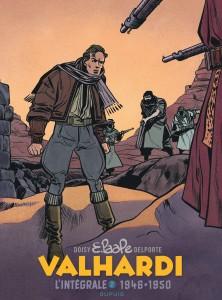 cover-comics-valhardi-intgrale-tome-2-valhardi-l-8217-intgrale-tome-2-1946-1950