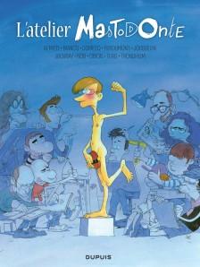 cover-comics-l-8217-atelier-mastodonte-tome-4-tome-4-l-8217-atelier-mastodonte-tome-4