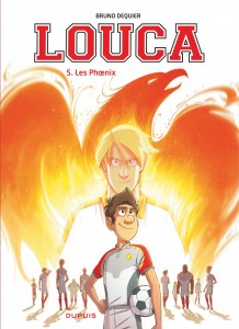 cover-comics-les-phoenix-tome-5-les-phoenix