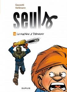 cover-comics-seuls-tome-10-la-machine--dmourir