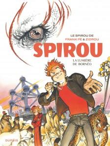 cover-comics-le-spirou-de-8230-tome-10-la-lumire-de-borno