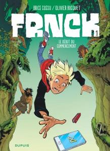 cover-comics-frnck-tome-1-le-dbut-du-commencement