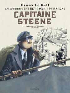 cover-comics-thodore-poussin-tome-1-capitaine-steene