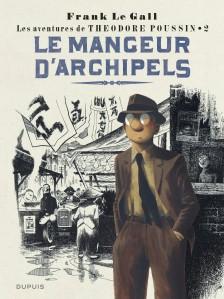 cover-comics-le-mangeur-d-8217-archipels-tome-2-le-mangeur-d-8217-archipels