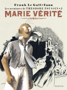 cover-comics-thodore-poussin-tome-3-marie-vrit