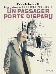cover-comics-un-passager-port-disparu-tome-6-un-passager-port-disparu
