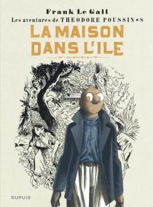 cover-comics-thodore-poussin-tome-8-la-maison-dans-l-8217-le