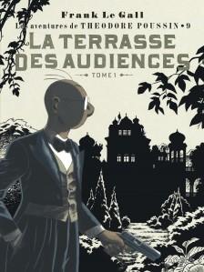 cover-comics-la-terrasse-des-audiences-tome-1-tome-9-la-terrasse-des-audiences-tome-1