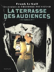 cover-comics-la-terrasse-des-audiences-tome-2-tome-10-la-terrasse-des-audiences-tome-2