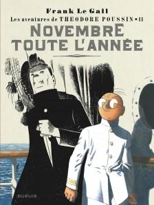 cover-comics-thodore-poussin-tome-11-novembre-toute-l-8217-anne