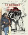 Théodore Poussin Tome 13 - Le dernier voyage de l'Amok (Edition spéciale)