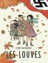 Les Louves - Les Louves
