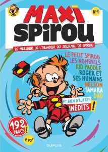 cover-comics-spcial-humour-tome-1-spcial-humour
