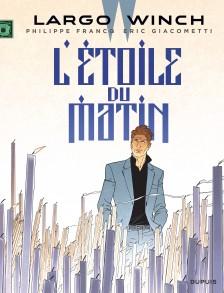 cover-comics-largo-winch-tome-21-l-8217-toile-du-matin