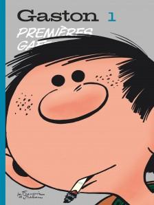 cover-comics-premires-gaffes-tome-1-premires-gaffes