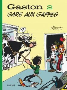 cover-comics-gare-aux-gaffes-tome-2-gare-aux-gaffes