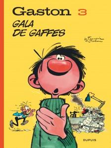 cover-comics-gala-de-gaffes-tome-3-gala-de-gaffes