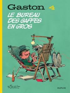 cover-comics-le-bureau-des-gaffes-en-gros-tome-4-le-bureau-des-gaffes-en-gros