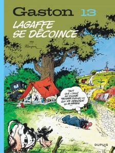 cover-comics-lagaffe-se-dcoince-tome-13-lagaffe-se-dcoince