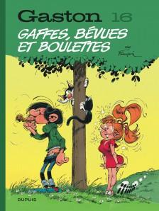 cover-comics-gaffes-bvues-et-boulettes-tome-16-gaffes-bvues-et-boulettes
