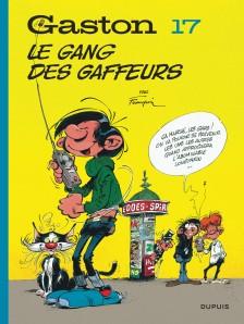 cover-comics-le-gang-des-gaffeurs-tome-17-le-gang-des-gaffeurs