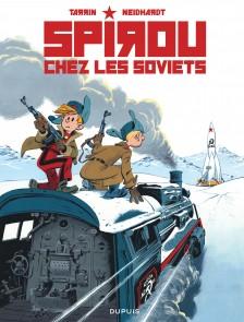 cover-comics-spirou-chez-les-soviets-tome-0-spirou-chez-les-soviets