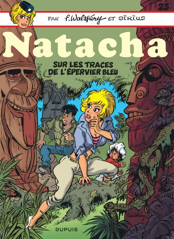 cover-comics-natacha-tome-23-sur-les-traces-de-l-8217-pervier-bleu