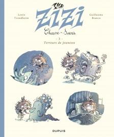 cover-comics-terreurs-de-jeunesse-tome-3-terreurs-de-jeunesse