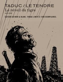 cover-comics-le-rveil-du-tigre-tome-0-le-rveil-du-tigre