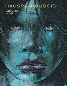 cover-comics-layna-dition-intgrale-tome-1-layna-dition-intgrale