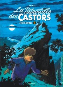 cover-comics-la-patrouille-des-castors-8211-l-8217-intgrale-8211-tome-8-tome-8-la-patrouille-des-castors-8211-l-8217-intgrale-8211-tome-8