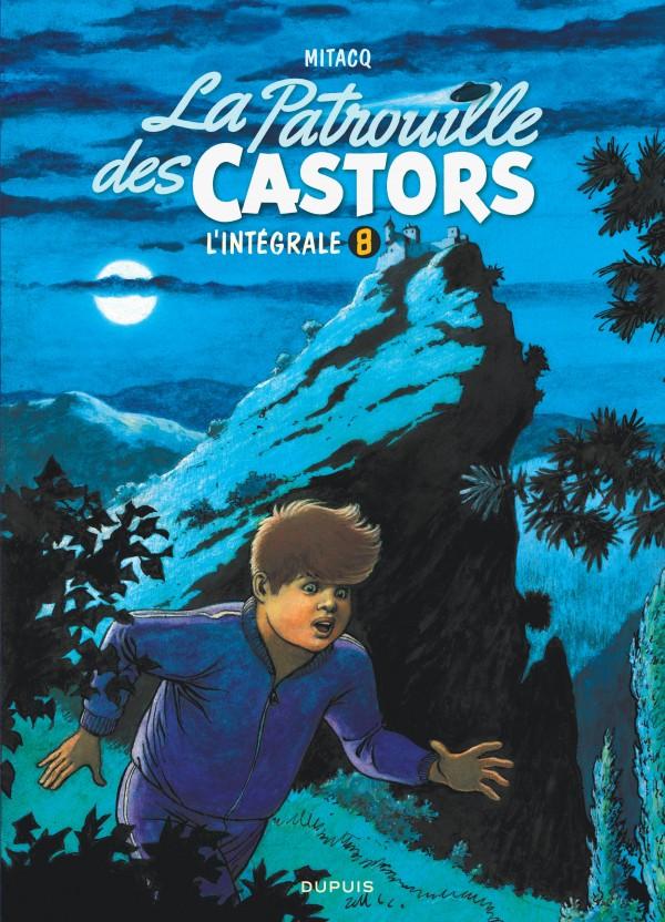cover-comics-la-patrouille-des-castors-8211-intgrale-tome-8-la-patrouille-des-castors-8211-l-8217-intgrale-8211-tome-8