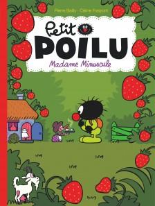 cover-comics-madame-minuscule-tome-20-madame-minuscule