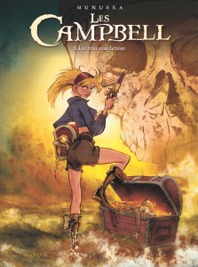 cover-comics-les-campbell-tome-5-les-trois-maldictions