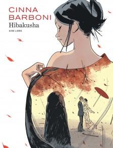 cover-comics-hibakusha-tome-0-hibakusha