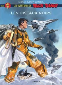 cover-comics-les-oiseaux-noirs-2-2-tome-2-les-oiseaux-noirs-2-2