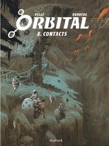 cover-comics-orbital-tome-8-contacts