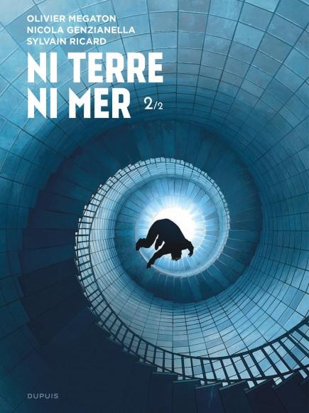 Ni Terre ni Mer - Ni Terre ni Mer - 2/2