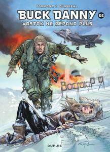cover-comics-buck-danny-tome-56-vostok-ne-rpond-plus-8230