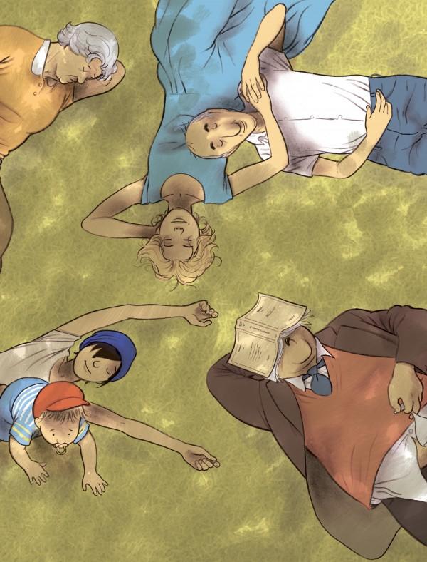 cover-comics-les-gens-honntes-8211-intgrale-tome-0-les-gens-honntes-l-8217-intgrale